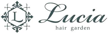 Lucia hair garden